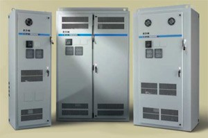 CPX9000 Clean Power 18 Pulse Drives-Image