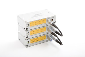 EPAD2 networkable signal conditioners-Image
