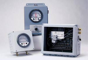 Baghouse Control Systems-Image