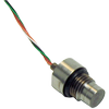 Model S Subminiature Pressure Transducer-Image
