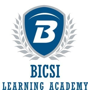 NEW! BICSI Cabling Installation Program!-Image