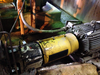 Vibration Monitoring for Pulp & Paper Industry-Image