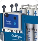 G2 Reverse Osmosis System-Image