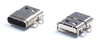 IRISO USB Type-C Connector 14001 Series-Image