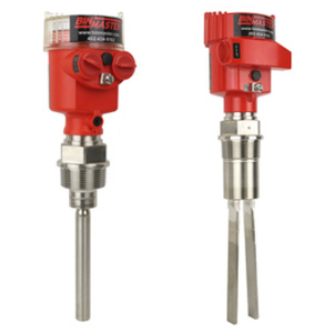 LEVEL SENSORS FOR HAZARDOUS LOCATIONS-Image