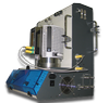 The ChemBET PULSAR TPR / TPD-Image
