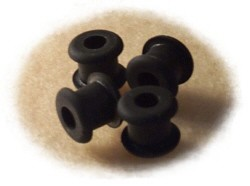 Grommets-Image