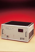 Trace Moisture Gas Standards Generators-Image