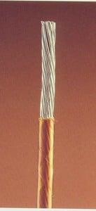 Kapton Wire | Brimlite H Film Kapton Wire From Brim Electronics Inc