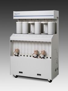 ASAP 2420 Surface Area and Porosimetry System-Image