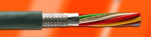 Xtra-Guard® Performance Cable-Image