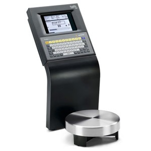 EcoMix.Compact for EX zone 1 EM02-X-Image