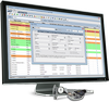 GAGEpack is powerful gage calibration software-Image