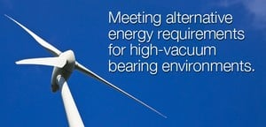 Feedthroughs Ideal for Alternative Energy-Image