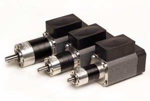 Groschopp Releases i-series Planetary Gearboxes-Image