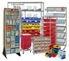 Healthcare & Medical Shelving Storage Solutions-Image