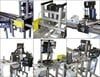 Customized Drilling Solutions-Image