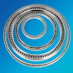 Precision Thin Section Bearings-Image