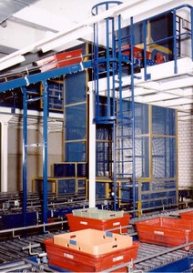 Custom Bulk Handling Conveyors to Your Specs-Image