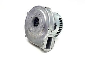 RX8 V6 engine conversion - RX8Club com
