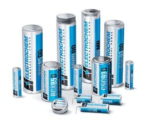 The World's Most Reliable Lithium Battery-Image