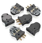 20 Amp Stage Pin Devices with Rugged New Features-Image