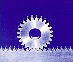 Gear Racks-Image
