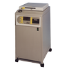 Small Top Loading, Big Capacity Autoclave-Image