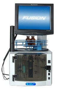 Fusion UV-Persulfate TOC Analyzer-Image
