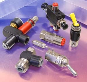 Control Valves-Image