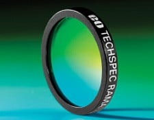 TECHSPEC® Raman Edge Filters-Image