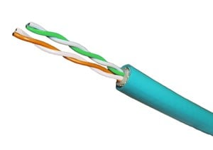 DataMax Extreme Ethernet/IP PLTC-ER Rated from Quabbin Wire & Cable ...