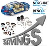 Automotive Performance & Cost Savings-Image