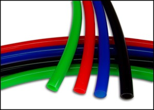 Ark-Plas Flexible Tubing-Image