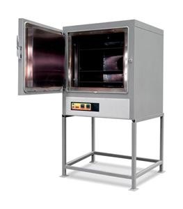 Carbolite's High Temperature Industrial Ovens-Image
