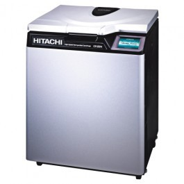 High-Speed Refrigerated Centrifuge-Image