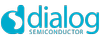 Dialog Semiconductor Bluetooth Smart SoC Products-Image