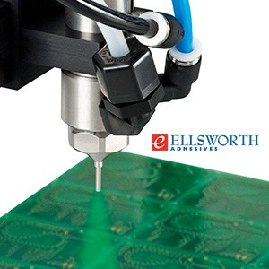 Consider Conformal Coatings for PCBs-Image