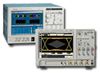 High Performance and Bench Oscilloscopes-Image