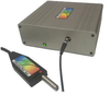 Raman Spectrometers for Sample ID-Image