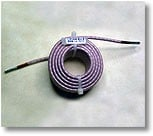 Custom Air Core Inductor Coils-Image