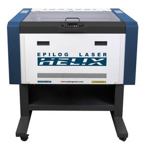 Epilog Helix 24 From Epilog Laser Corp