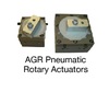 For Driving High-Speed Rotary Escapements-Image