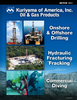 Kuriyama Oil & Gas Products-Image