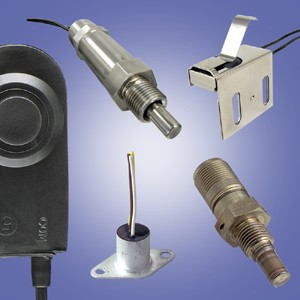 Military Switches and Sensors Cut Costs-Image
