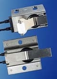Sealed Limit Switches for Harsh Environments-Image