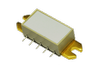 RFMW offers 20 to 1200MHz Ultra Linear Amplifier-Image