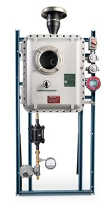 Flo-Cal - High Speed Calorimeter-Image
