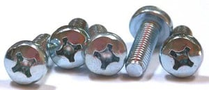 Screws-Image