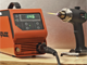 State of the Art Welder-Plasma Cutter-Image